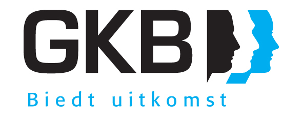 logo gkb doorlopend krediet info