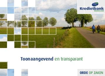 kredietbank-nederland